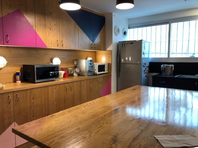 דירה בפוסט מספר: 239162