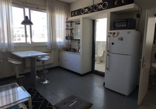 דירה בפוסט מספר: 239168