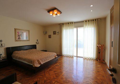 דירה בפוסט מספר: 238039
