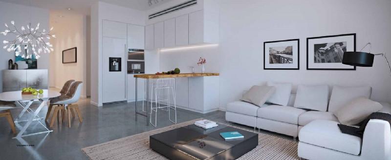 דירה בפוסט מספר: 238241