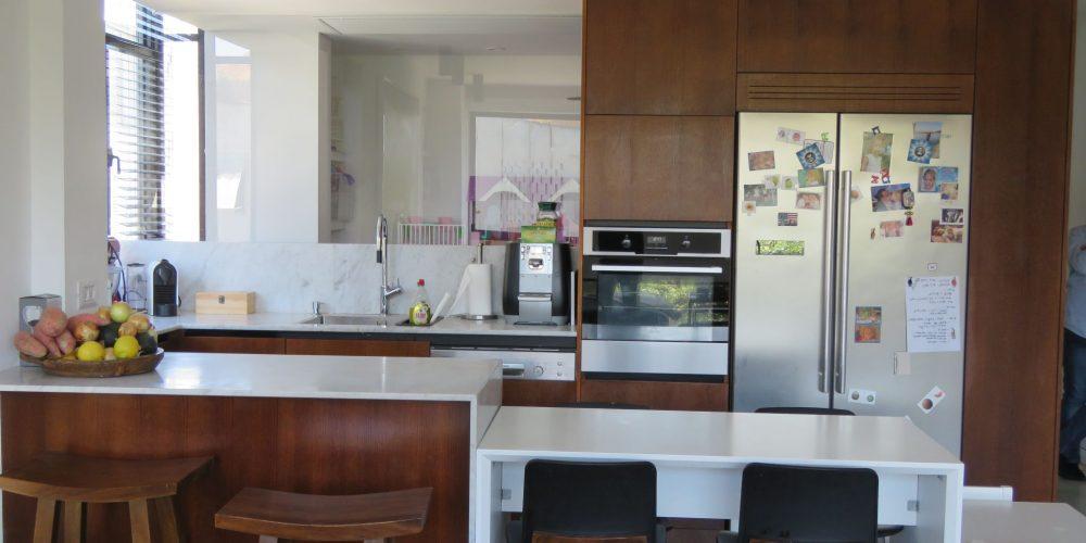 דירה בפוסט מספר: 238512