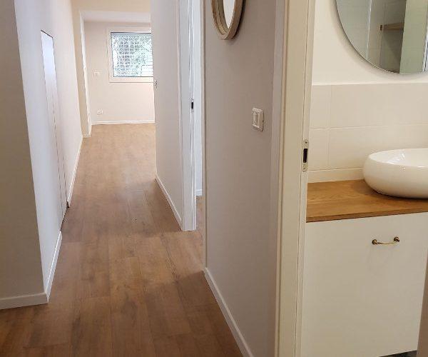 דירה בפוסט מספר: 238460