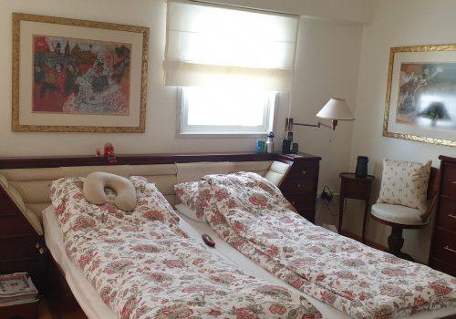 דירה בפוסט מספר: 238972
