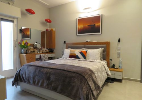 דירה בפוסט מספר: 238614