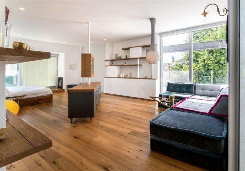 דירה בפוסט מספר: 238048