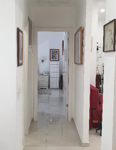 דירה בפוסט מספר: 238347