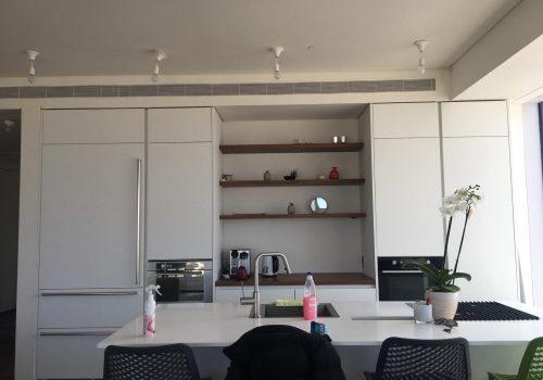 דירה בפוסט מספר: 241040