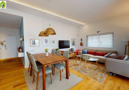 דירה בפוסט מספר: 241022